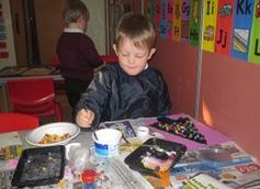 The Study School & Nursery, New Malden, London