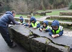 The Glasgow Academy - Kelvinbridge Nursery and Kindergarten, Glasgow, Glasgow City