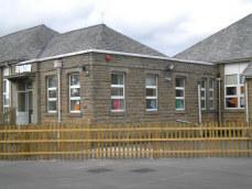 Kidz Day Nursery Ltd, Carnforth, North Yorkshire