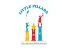 Little Pillars Day Nursery, London, London
