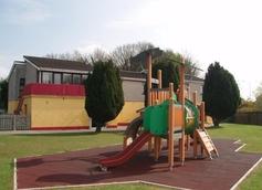 Little Gems Private Day Nursery, Belfast, County Antrim