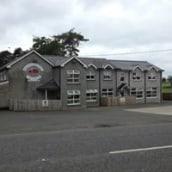 Sleepy Hollow Day Nursery, Crumlin, County Antrim