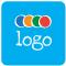 Logo & Design
