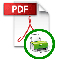 Recommendation PDF Print