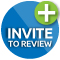 Invite to Review on daynurseries.co.uk