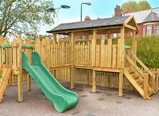 Asquith Balham Day Nursery & Pre-School, London