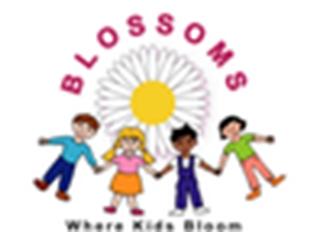 Blossoms Montessori Children's House, London, London