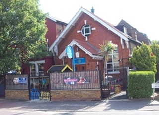Bright Horizons Lee Park Day Nursery and Preschool