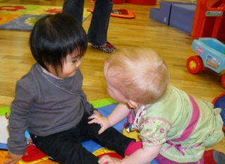 Hope Montessori Nursery School Marylebone