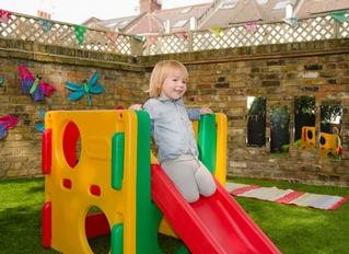 Millies House & Nursery Preschool, London, London