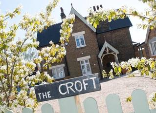 Croft Day Nursery, London, London