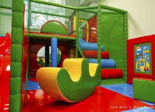 The Little School Daycare, Brentford, London