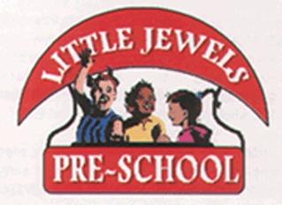 Little Jewels Pre-School, London, London