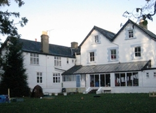 Silchester Manor Day Nursery, Maidenhead, Buckinghamshire