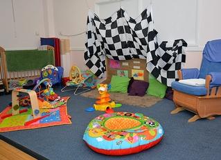 Asquith Basildon Day Nursery