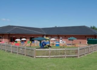 Northlands Park Nursery, Basildon, Essex