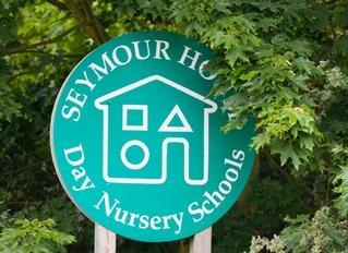 Basildon Hospital Nursery (Seymour House), Basildon, Essex