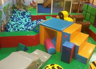 Monarchs Childcare, Grays, Essex