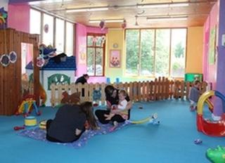 The Little School, Petersfield, Hampshire