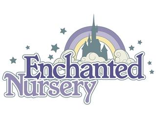 Enchanted Nursery Ltd, Alton, Hampshire