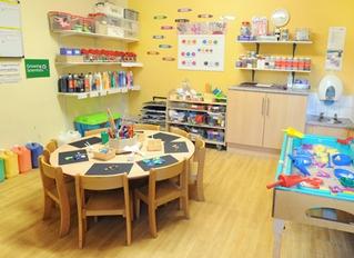 preschool jobs southampton bright horizons southampton day nursery and preschool 7 9 584
