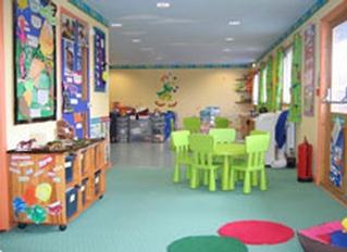 Best Friends Childcare Centre Ltd, St Albans, Hertfordshire