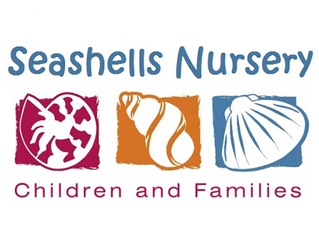 Seashells Nursery, Sheerness, Kent