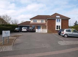 Abingdon Kindergarten Ltd - Long Furlong, Abingdon, Oxfordshire