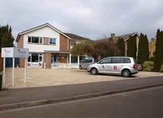Abingdon Kindergarten Ltd - North Court, Abingdon, Oxfordshire