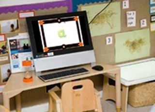 Asquith Woking Day Nursery & Pre-School, Woking, Surrey