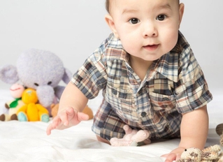 Caring Daycare at Guildford, Guildford, Surrey
