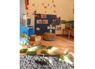 Birch Farm Day Care Nursery, Ipswich, Suffolk