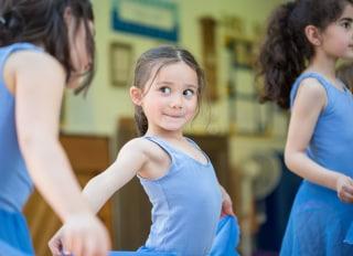 The Little Acorns Nursery at Badminton Junior School, Bristol, Bristol