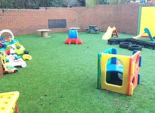 Honeybuns Day Nursery - Stafford, Stafford, Staffordshire