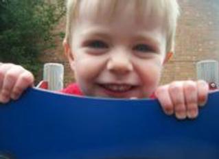 Little Angels Of Leamington Spa Nursery