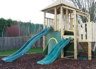 Rothley Park Kindergarten Ltd, Leicester, Leicestershire