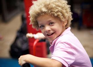 Greasley Beauvale Childcare, Nottingham, Nottinghamshire