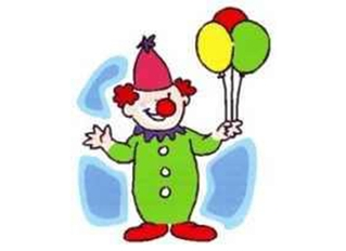 Clever Clowns Day Nursery, Manchester, Greater Manchester