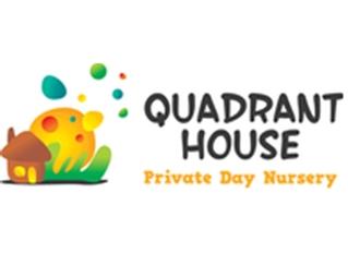 Quadrant House Private Day Nursery