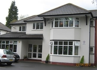 Acorns Day Nursery, Sale, Greater Manchester