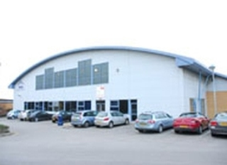 Asquith Kirkby Day Nursery, Liverpool, Merseyside