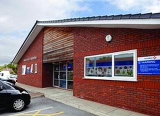 Bright Horizons Broadgreen Day Nursery and Preschool, Liverpool, Merseyside