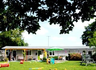 Brambley Hedge Private Day Nursery, Tarporley, Tarporley, Cheshire