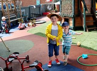Sunny Days Private Day Nursery, Ellesmere Port, Ellesmere Port, Cheshire