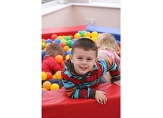 Care 4 Kids, Blackburn, Lancashire