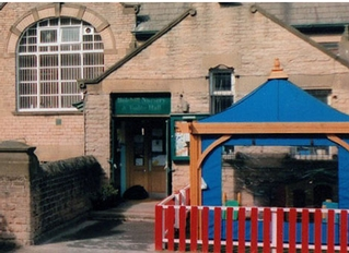 Bole Hill Nursery, Sheffield, South Yorkshire