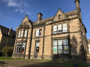 Sunshine Day Nursery, Sheffield, South Yorkshire