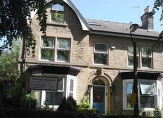 Bright Horizons Teddies Day Nursery and Preschool, Sheffield, South Yorkshire