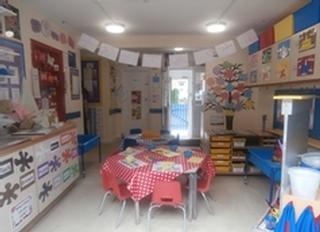 Il Nido Private Day Nursery 13 Regent Road Edgerton
