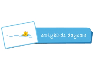 Earlybirds Daycare, Normanton, West Yorkshire